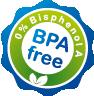 BPA -01