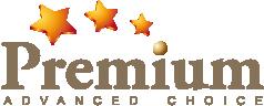 premium-01