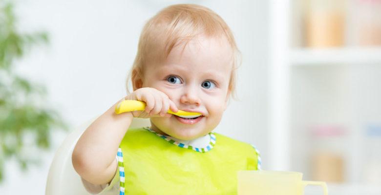 Alimentation-de-bebe